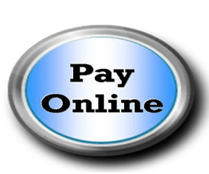 New Membership - Signup as a New Member and Pay Online